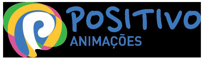 Positivo – Animações e Eventos
